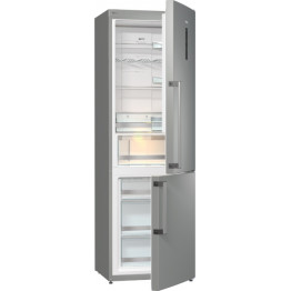 GORENJE Kombinirani hladnjak NRC6192TX