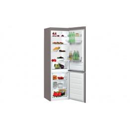 WHIRLPOOL Kombinirani hladnjak BLF 8001 OX