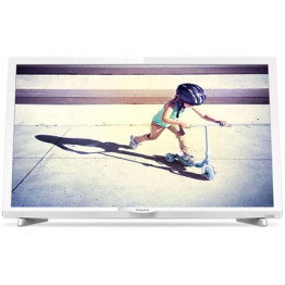 PHILIPS LED TV 60cm 24PFS4032