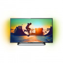 PHILIPS LED TV 139cm 55PUS6262