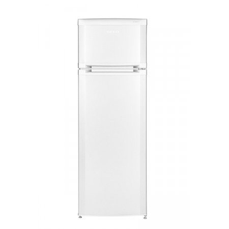 BEKO Kombinirani hladnjak DSA28020