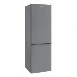 CANDY Kombinirani hladnjak CCS 5172X