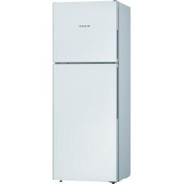 BOSCH Kombinirani hladnjak KDV29VW30