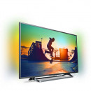 PHILIPS LED TV 108cm 43PUS6262