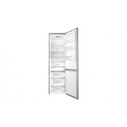 LG Kombinirani hladnjak GBB60PZGFS