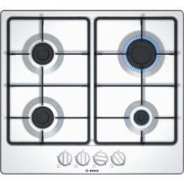 BOSCH Ploča za kuhanje PGP6B2B60