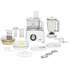 BOSCH Kuhinjski aparat MCM4200