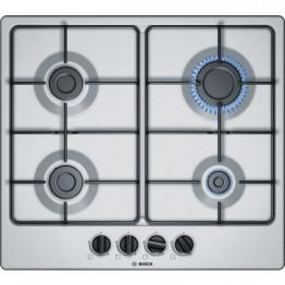 BOSCH Ploča za kuhanje PGP6B5B80