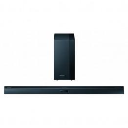 SAMSUNG Soundbar HW-H450/EN
