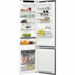 WHIRLPOOL Ugradbeni kombinirani hladnjak ART 9810/A+