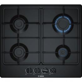 BOSCH Ploča za kuhanje PGP6B6B60