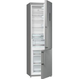 GORENJE Kombinirani hladnjak NRK6202TX