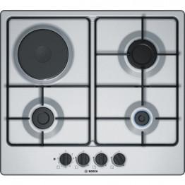 BOSCH Ploča za kuhanje PGY6B5B80