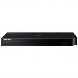 SAMSUNG BluRay BD-H5500