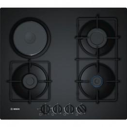BOSCH Ploča za kuhanje PNY6B6B80