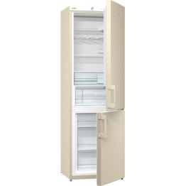 GORENJE Kombinirani hladnjak RK6192EC