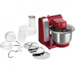 BOSCH Kuhinjski aparat MUM48R1