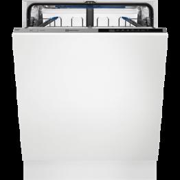 ELECTROLUX Ugradbena perilica posuđa ESL7350RO