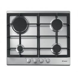 CANDY Ploča za kuhanje CPG 64 SGX