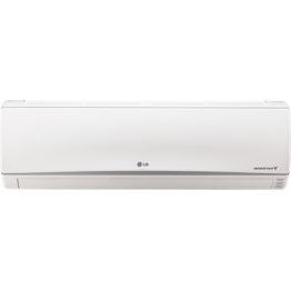 LG Klima uređaj Advance Plus Inverter P24EL