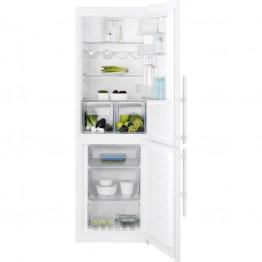 ELECTROLUX Kombinirani hladnjak EN3453MOW