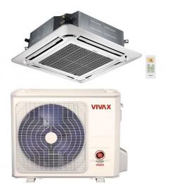VIVAX Klima uređaj ACP-36CC105AERI