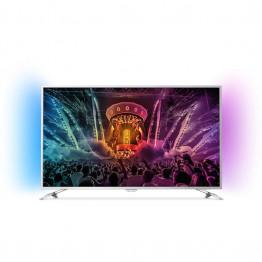 PHILIPS LED TV 109cm 43PUS6501
