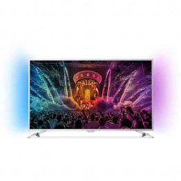 PHILIPS LED TV 109cm 43PUS6501