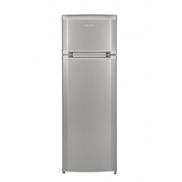 BEKO Kombinirani hladnjak DSA28020S