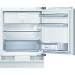 BOSCH Ugradbeni kombinirani hladnjak KUL15A65
