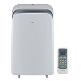 VIVAX COOL Prijenosni klima uređaj ACP-12PT35AEH