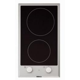 BEKO Ploča za kuhanje HDCC32200X