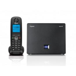 GIGASET Telefon A540IP