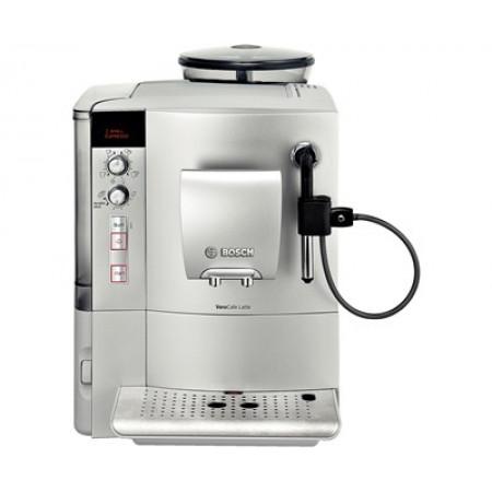 BOSCH aparat za kavu TES50321RW