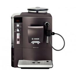 BOSCH aparat za kavu TES50328RW