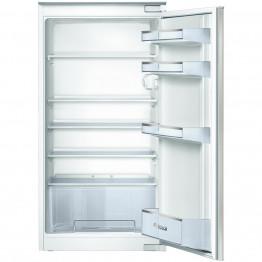 BOSCH Ugradbeni hladnjak KIR20V21FF