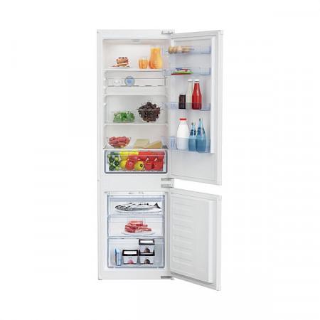 BEKO Ugradbeni hladnjak BCHA275K2S