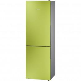 BOSCH Kombinirani hladnjak KGV36VH32S