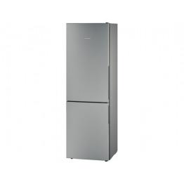 BOSCH Kombinirani hladnjak KGV36VE32S