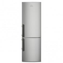 ELECTROLUX Kombinirani hladnjak EN3201MOX