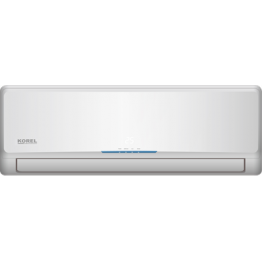 KOREL Klima uređaj KMSFU-12HFN1