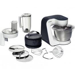 BOSCH Kuhinjski aparat MUM52120