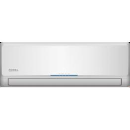 KOREL Klima uređaj KMSFU-18HFN1