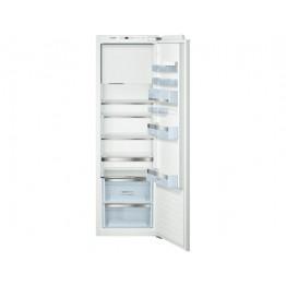 BOSCH Ugradbeni kombinirani hladnjak KIL82AF30