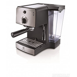 ELECTROLUX Aparat za kavu EEA111