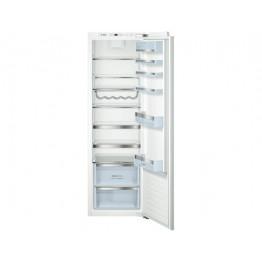 BOSCH Ugradbeni kombinirani hladnjak KIR81AF30