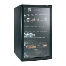 CANDY Hladnjak za vino CCV 150 EU
