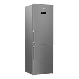BEKO Kombinirani hladnjak RCNA320E21PT
