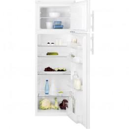 ELECTROLUX Kombinirani hladnjak EJ2801AOW2
