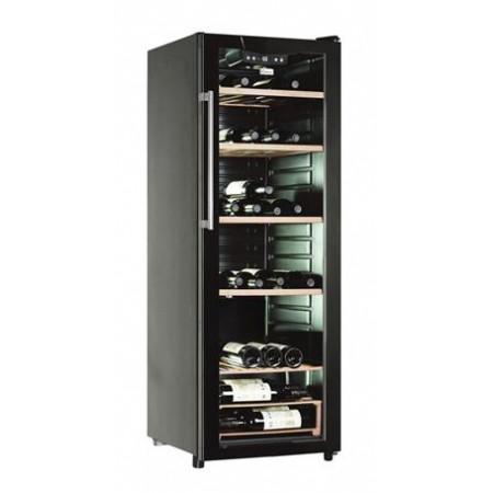 CANDY Hladnjak za vino CCV 1420 GL